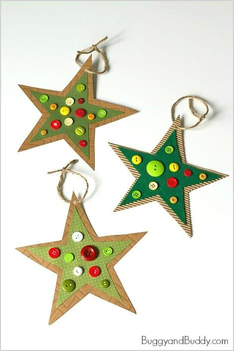 Holiday decorations & crafts; driftwood Christmas trees; xmas crafts for kids; christmas ornaments for kids to make; Simple Christmas craft; Homemade popsicle snowflake ornaments.