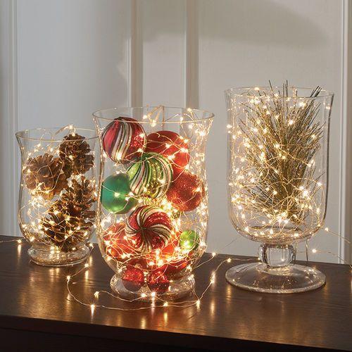 Centerpieces for tables; home decors; flower decors; plants decors; candle decors; valentines decor ideas; Christmas decor ideas; holiday decors.