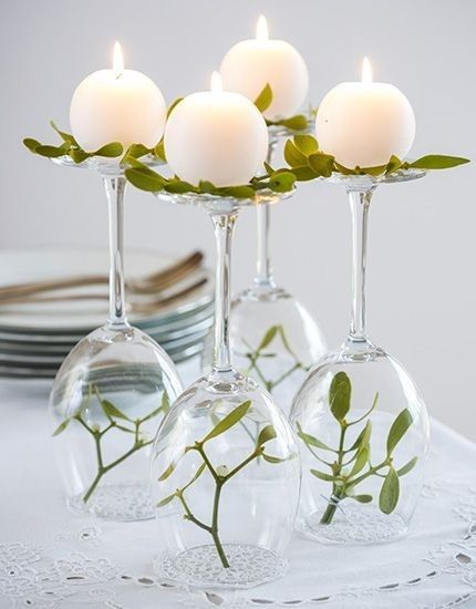 Centerpieces for tables; home decors; flower decors; plants decors; candle decors; valentines decor ideas; Christmas decor ideas; holiday decors.
