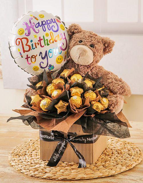 diy valentines ideas; valentines ideas chocolate strawberries; valentine gift ideas chocolate; diy chocolate bouquet; candy gifts.