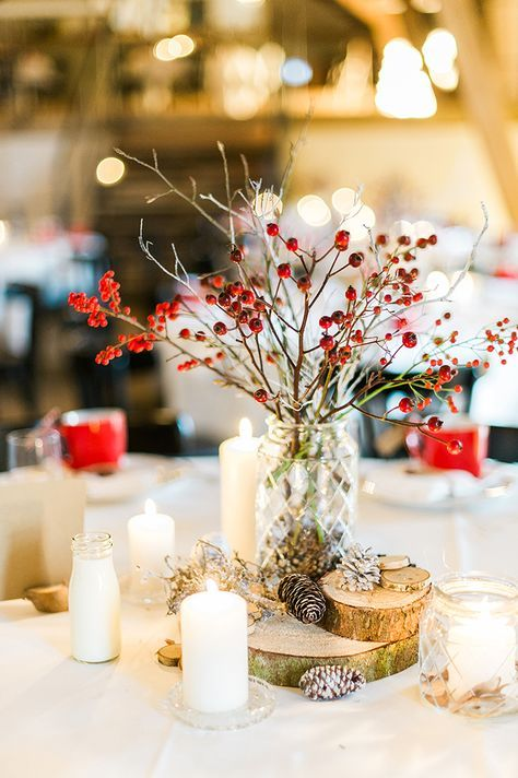 Floral wedding centerpieces; simple Wedding decors; DIY wedding centerpieces; rustic table decors; wedding centerpieces mason jars.