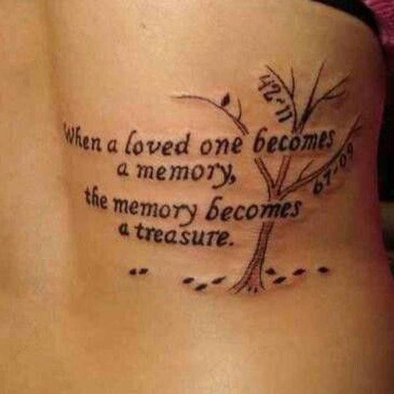 tattoo frases; inspirational tattoos quotes; quotation tattoos for women and men; meaningful tattoos; inspirational tattoos; ink tattoos; meaningful tattoos.