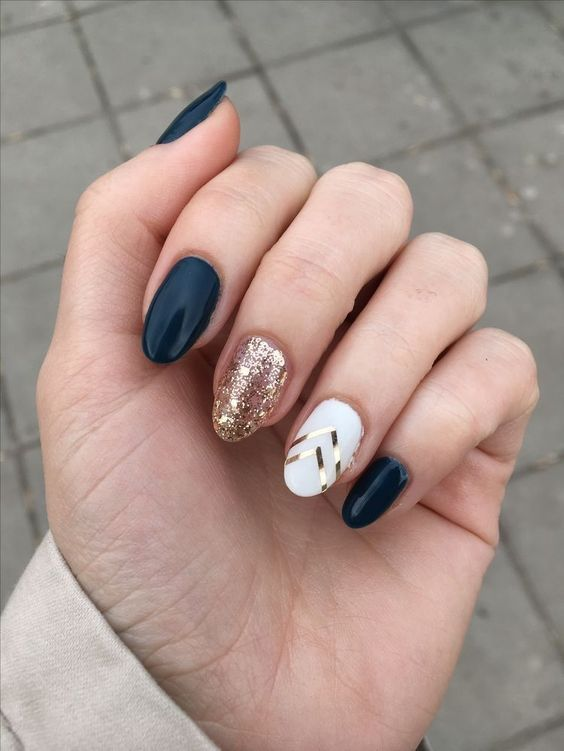 almond nails; almond nails long or short; almond nails designs; almond nails fall; almond acrylic nails.
