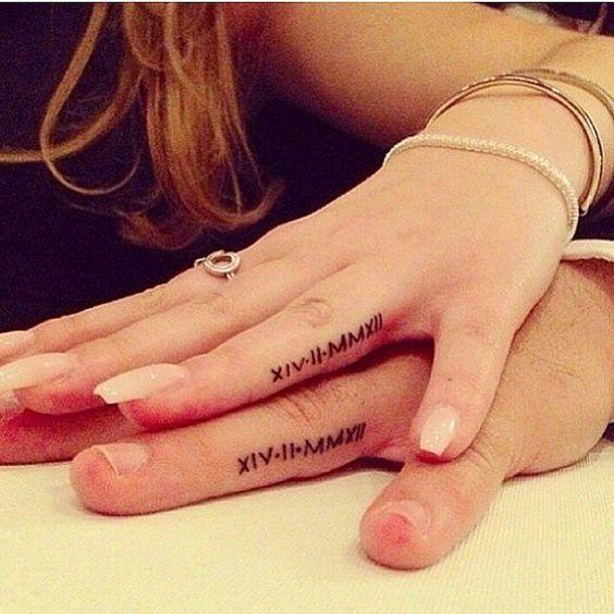 Tiny finger tattoos for girls; small tattoos for women; rose finger tattoos; ring finger tattoos; finger tattoos with meaning; small word tattoos; cute finger tattoos.