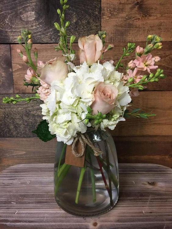 flowers bouquet; floral centerpieces; beautiful flowers; flower designs. #flowers #flowersbouquet #floralcenterpieces #tablecenterpieces