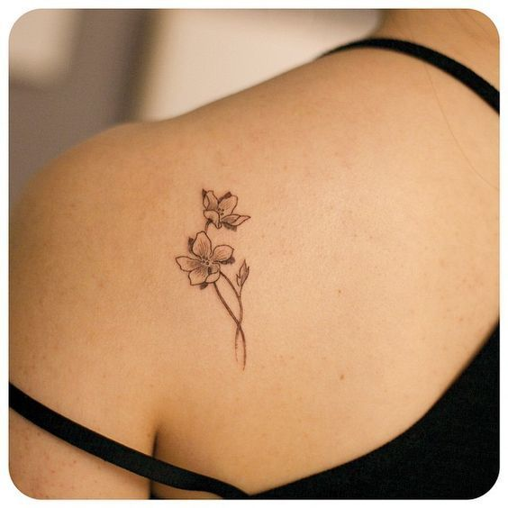 flower tattoos; rose tattoos; beautiful tattoos; wrist tattoos; rose tattoos on shoulder.