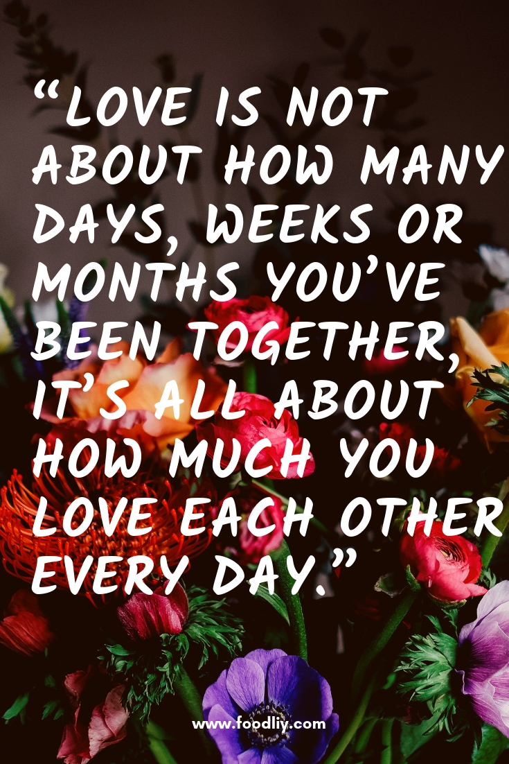 love quotes, quotes about love.