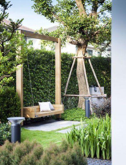 landscape ideas for backyard, backyard ideas, landscape ideas