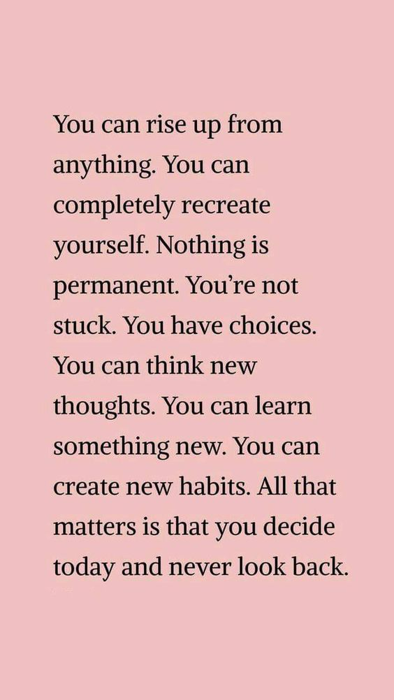 strength quotes, motivational quotes, quotes about life, quotes about strength in hard times, quotes about strength for women, inspirational quotes