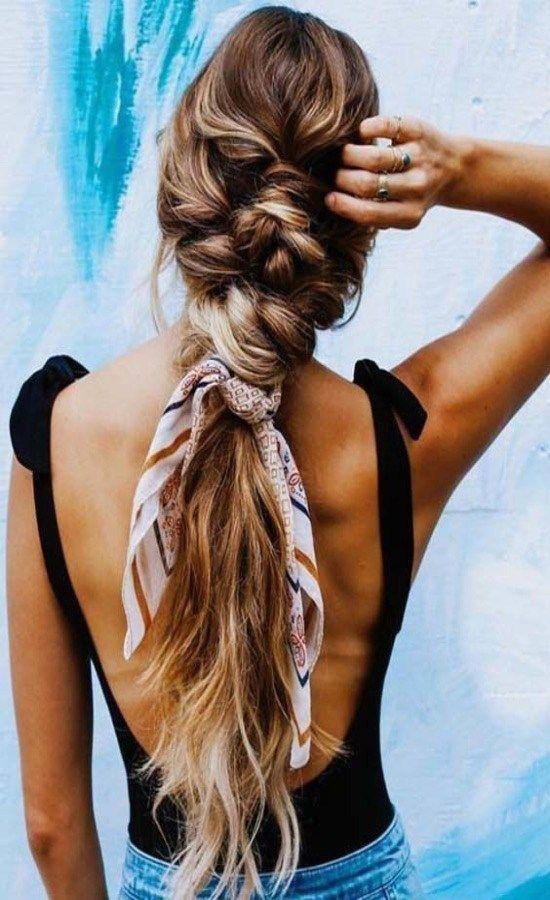 hair scarf styles, headband hairstyles, scarf hairstyles, headband hairstyles, hair accessories, summer hairstyles