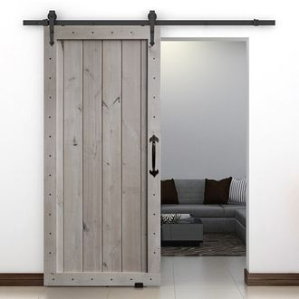 barn doors in the house, sliding Barn Door, modern barn door design, rustic barn door ideas