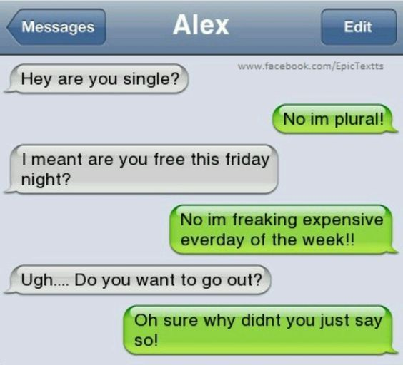 funny text message, Funny Texts, Hilarious Text Messages From Parents