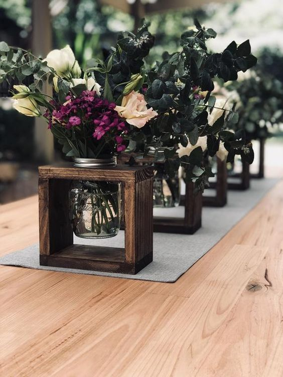 36 Perfect Vase and Flowerpot Ideas for Your Home Decor vase, flowerpot,home decor,glass vase,