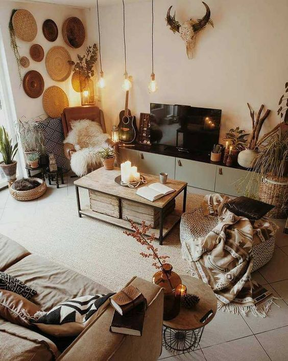 35 favorite living room carpet decoration concepts awesome living room carpet decoration