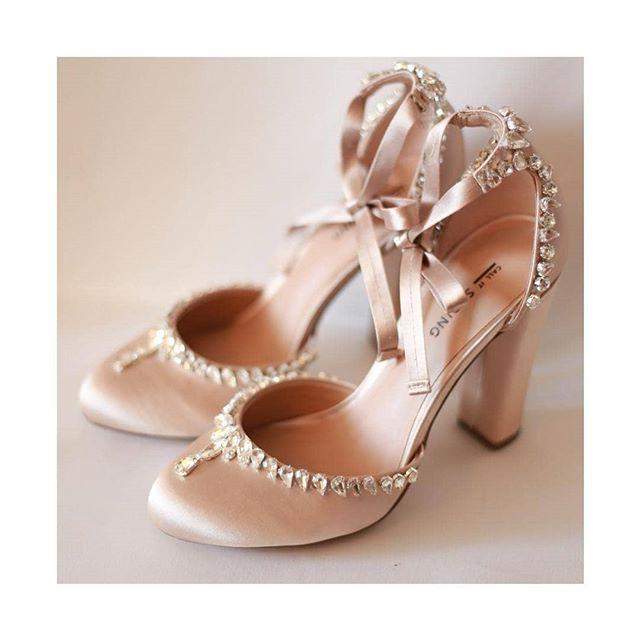 35 Wedding heels Art For Brides Ideas shoes ;wedding shoes ;instashoes;shoes2019;luxurywedding;heels;shoe;weddingheels;shoeaddict ;wedding ;bride ;shoelover ;shoestagram;bridesshoes;bridalshoes ;bridal;hique;bridalfashion;luxury;weddingboutique ;bridallook ;instabride;highheels;sparkling;fashion;fashionlovers ;bridetobe ;bestshoes