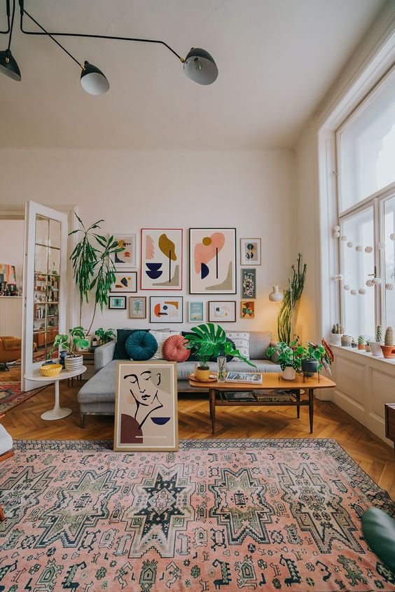 35 favorite living room carpet decoration concepts awesome living room carpet decoration