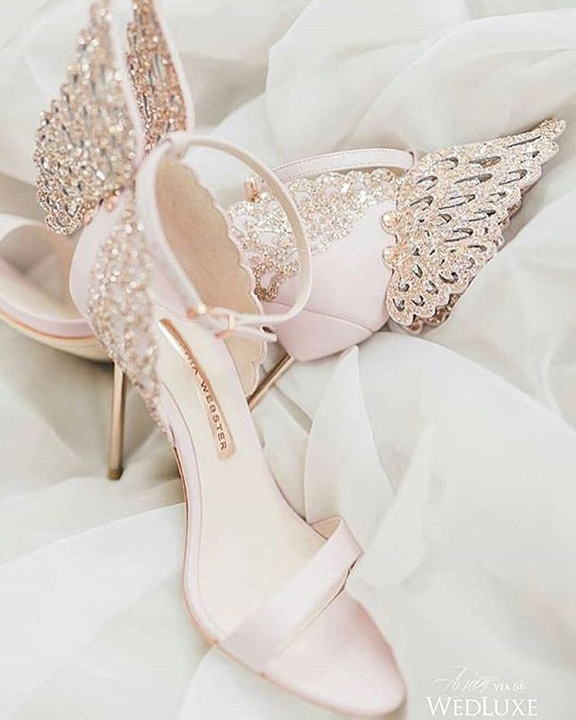 35 Wedding heels Art For Brides Ideas shoes ;wedding shoes ;instashoes;shoes2019;luxurywedding;heels;shoe;weddingheels;shoeaddict ;wedding ;bride ;shoelover ;shoestagram;bridesshoes;bridalshoes ;bridal;hique;bridalfashion;luxury;weddingboutique ;bridallook ;instabride;highheels;sparkling;fashion;fashionlovers ;bridetobe ;bestshoes